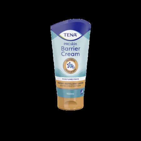 Крем защитный TENA ProSkin Barrier Cream, 150 мл